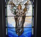 Angel Window