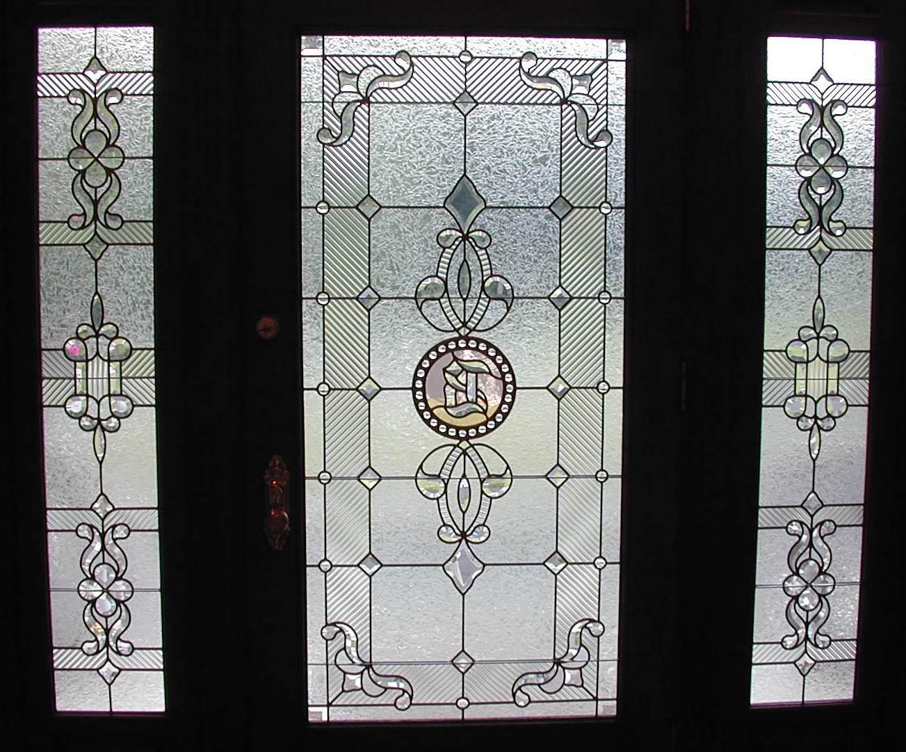 Custom Stained Glass Windows Castle Studio Stained Glass