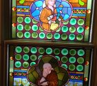 RStained Glass Restoration, Mt. Arlington, NJ