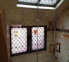 Stained Glass Restoration Philadelphia, PA