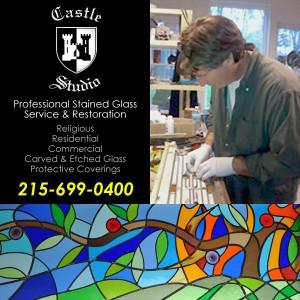 Castle Studio, Inc