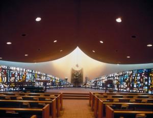 Synagogue-Arts2